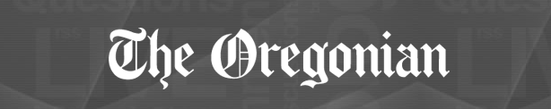 Oregonian review and live chat 2/21