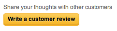 Amazon review button