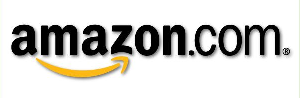 Share an Amazon Review, Earn a Unicorn