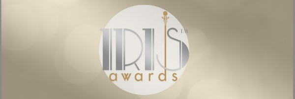 Minimalist Parenting nominated for an Iris Award